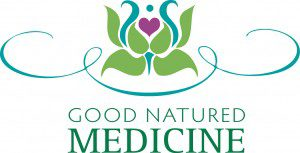 Good Natured Medicine