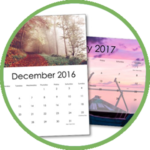 photo-calendar